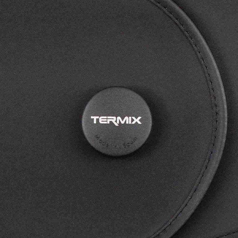 PEINADOR MAGNETICO GRANDE TERMIX P004-4001H_1