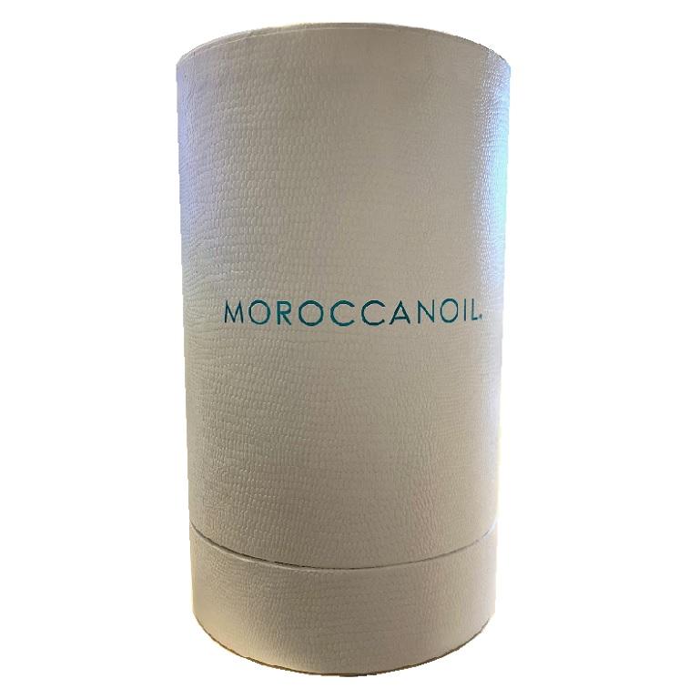 MOROCCANOIL HOME 100 ML. & TRAVEL 25 ML. DUO LIGHT_2